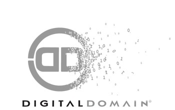 File:Digitaldomain logo.jpg