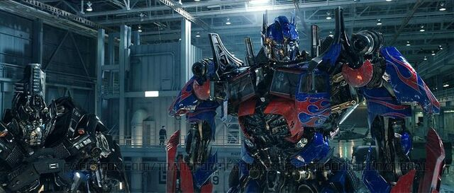 File:Dotm-optimusprime&ironhide-film-base.jpg