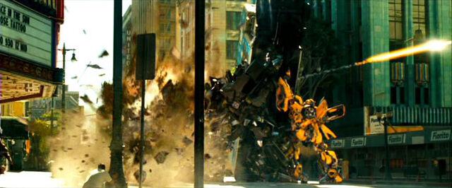 File:Movie MissionCityBattle1.jpg