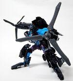 Movie-incinerator-toy-voyager-1-jp