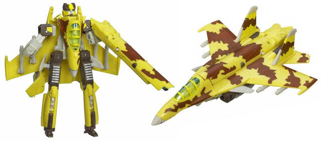 File:Movie Divebomb toy.jpg