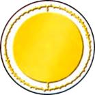 Unicronsymbol dwmtmte