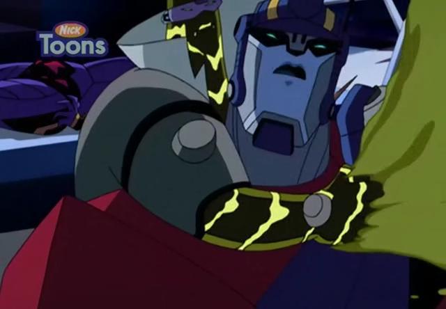 File:Animated Black Friday Prime Meltdown.jpg