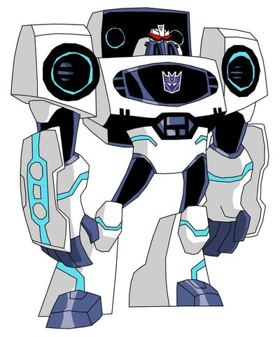 File:Tfa-soundwave-3.jpg