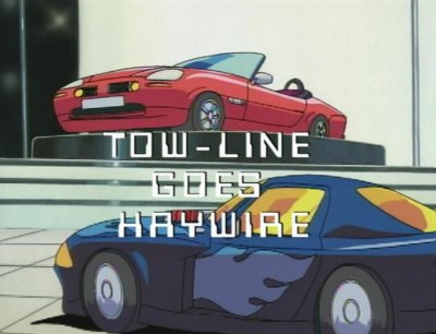 File:Tow-Line Goes Haywire Titlecard.JPG