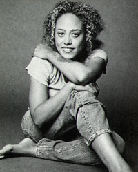 File:CreeSummer1.jpg