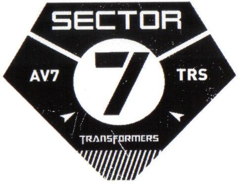 File:Sector7.jpg