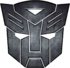 Transformers-Logo-Image