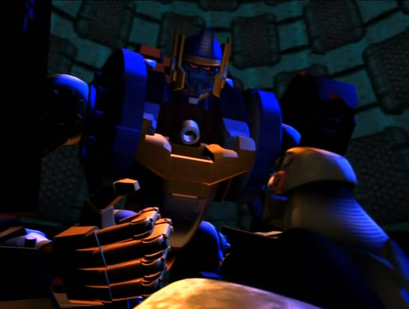 File:Endgame3 title.jpg