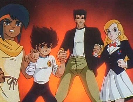 File:Ginrai juniors.jpg