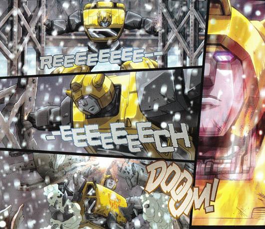 File:DWPrimeDirective2 Bumblebee destruction.jpg