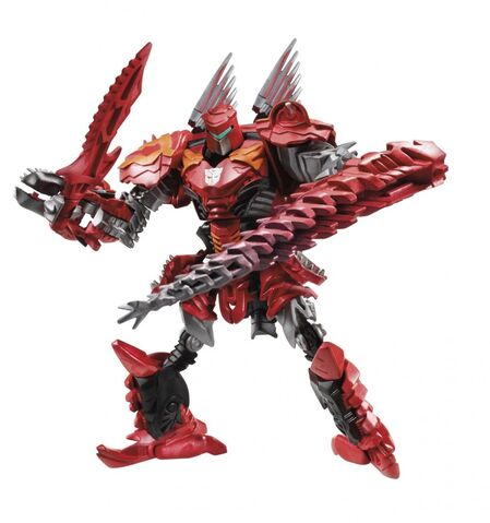 File:Transformers20generations20m420deluxe20scorn20robot20a6512.jpg