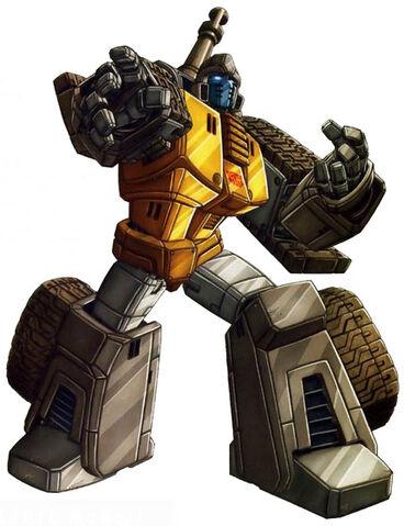File:Guzzle AutobotMTMTE.JPG