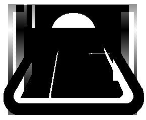File:EDC Symbol.png
