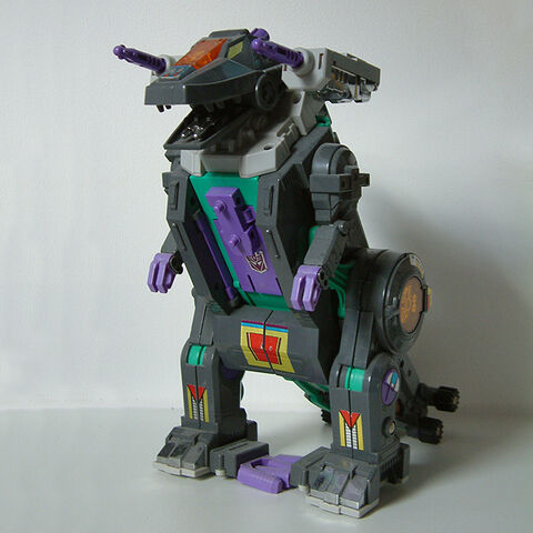 File:G1-trypticon.-toy-1.jpg