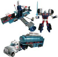 G2-laserultramagnus-toy