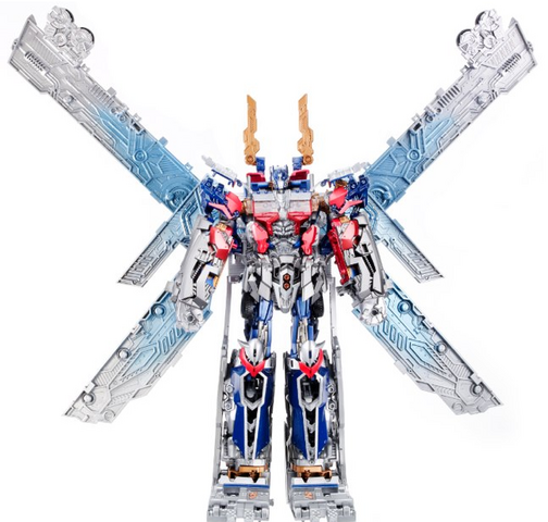 File:Dotm-optimusprime-toy-ultimate-3.png