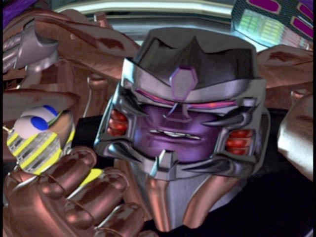 Rubber Ducky Teletraan I The Transformers Wiki Fandom
