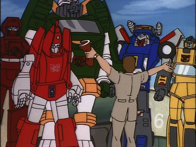 File:Hoist Goes Hollywood Autobots director.JPG
