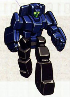 Quig mtmte6