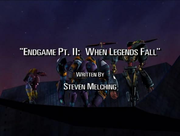File:Endgame2 title.jpg