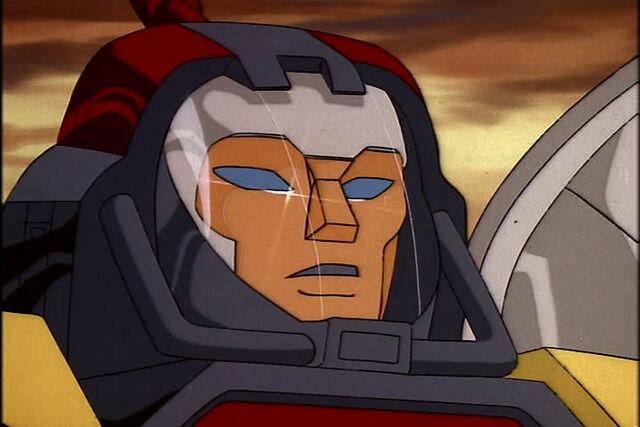 File:Omega Supreme tears up.jpg