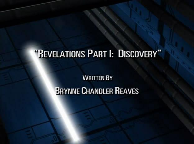 File:Revelations1 titlescreen.jpg