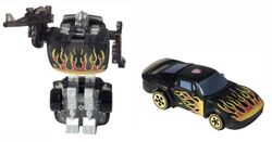 RID Hotshot Toy
