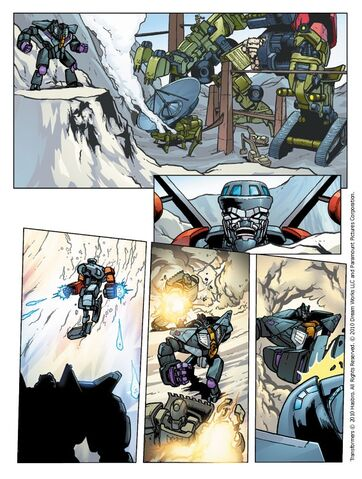 File:Rotf-comic-titanmag-strip-HeadintheClouds.jpg
