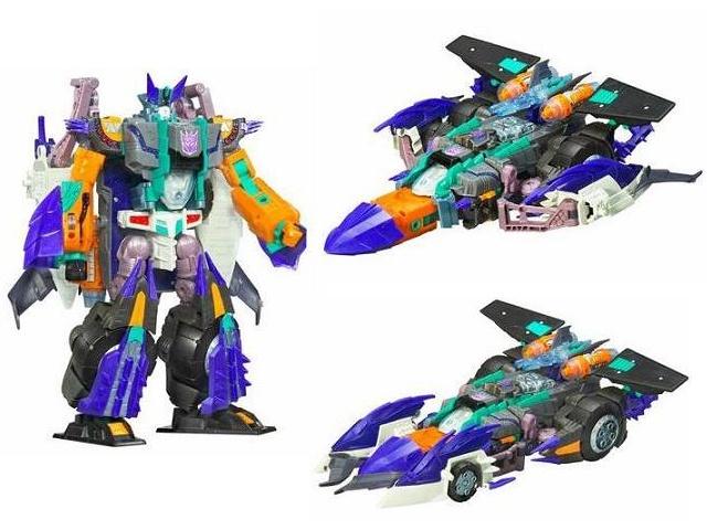 File:Cyb Megatron toy.jpg
