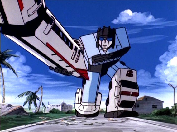 File:G1 UltimateWeapon Defensorcatchestrain.jpg
