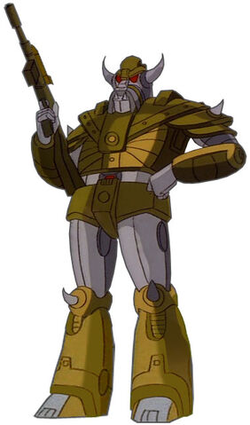 File:Early decepticon soldier.jpg