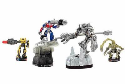 File:Attacktix MovieTransformers Tournament Set.jpg