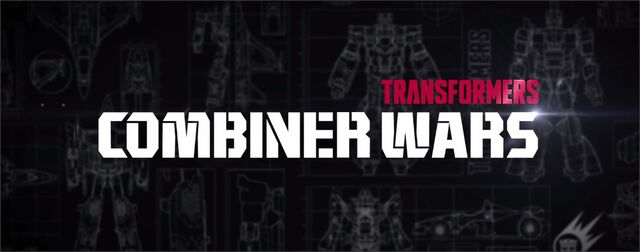 File:Transformers-Combiner-Wars-Machinima-Animated-Series.jpg