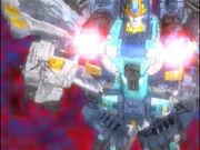 Primus-Starscream-GUNS