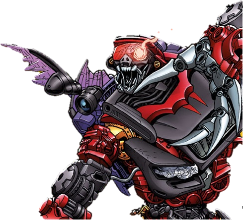 File:Rotf-deadend-comic-titanmag-1.png