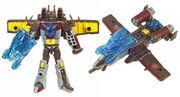 Rotf-fireflight-toy-combiner