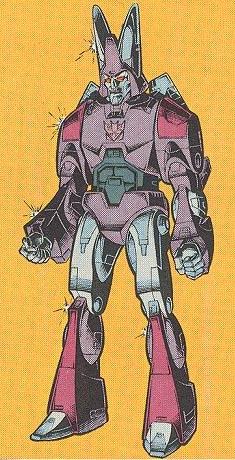 File:Cyclonus comic.jpg