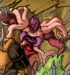 File:IDW Claw Jaw.jpg