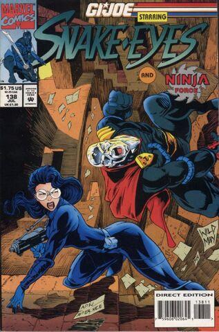 File:Marvel GIJoe-138.jpg