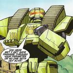 Rotf-tankor-comic-titanmags-1