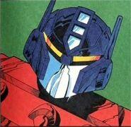 Transformers - MFFP 17