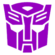 File:Autobot Shattered Glass.png