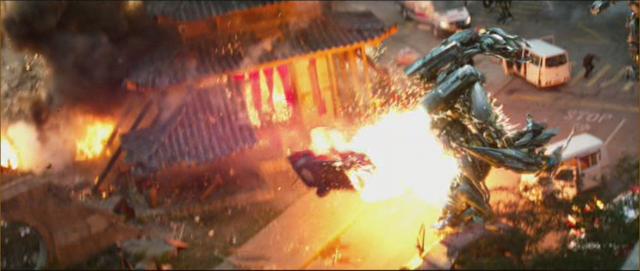 File:Ksi boss flipping cars.PNG