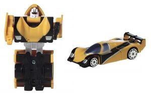 RID Daytonus Toy