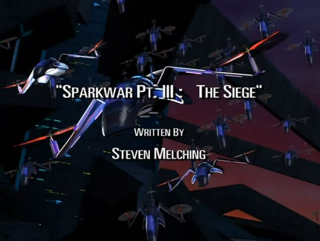 File:Sparkwar3 title.jpg