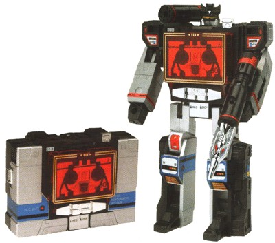 File:G1Soundblaster toy.jpg