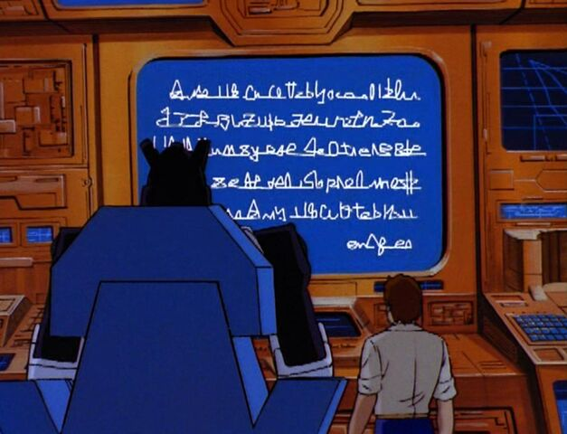 File:G1 cartoon Autobot letters.JPG