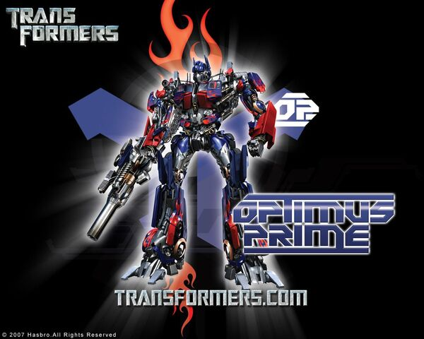 File:Wp transformersmovie655 1280.jpg
