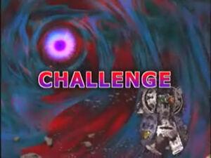 Challenge-title